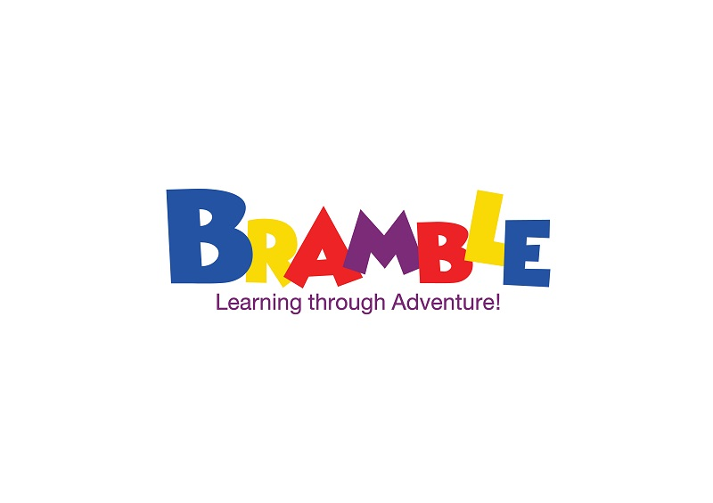 Eridan, start-ups supported, bramble, learning through adventure full