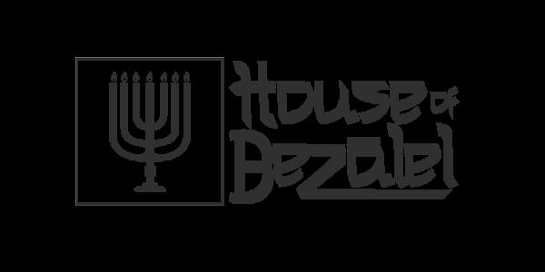Eridan start-ups supported, HOB: House Of Bezalel