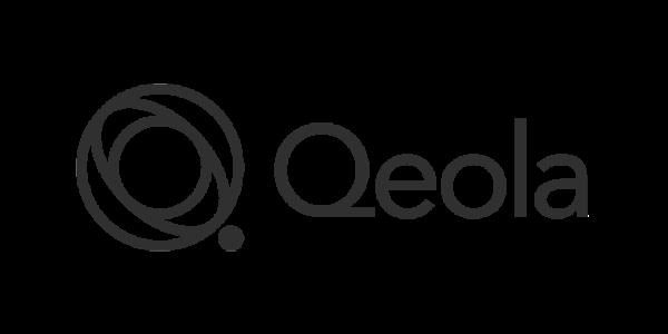 Eridan start-ups supported-Qeola