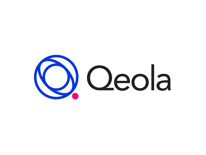 Eridan start-ups supported, Qeola, Ennovate Lab
